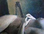 Pintura de John Markese